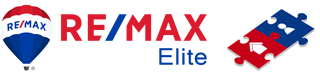 Remax Elite Athens